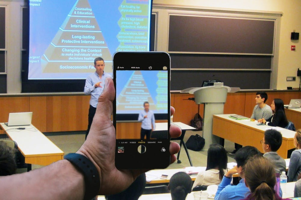 picture_of_lecture