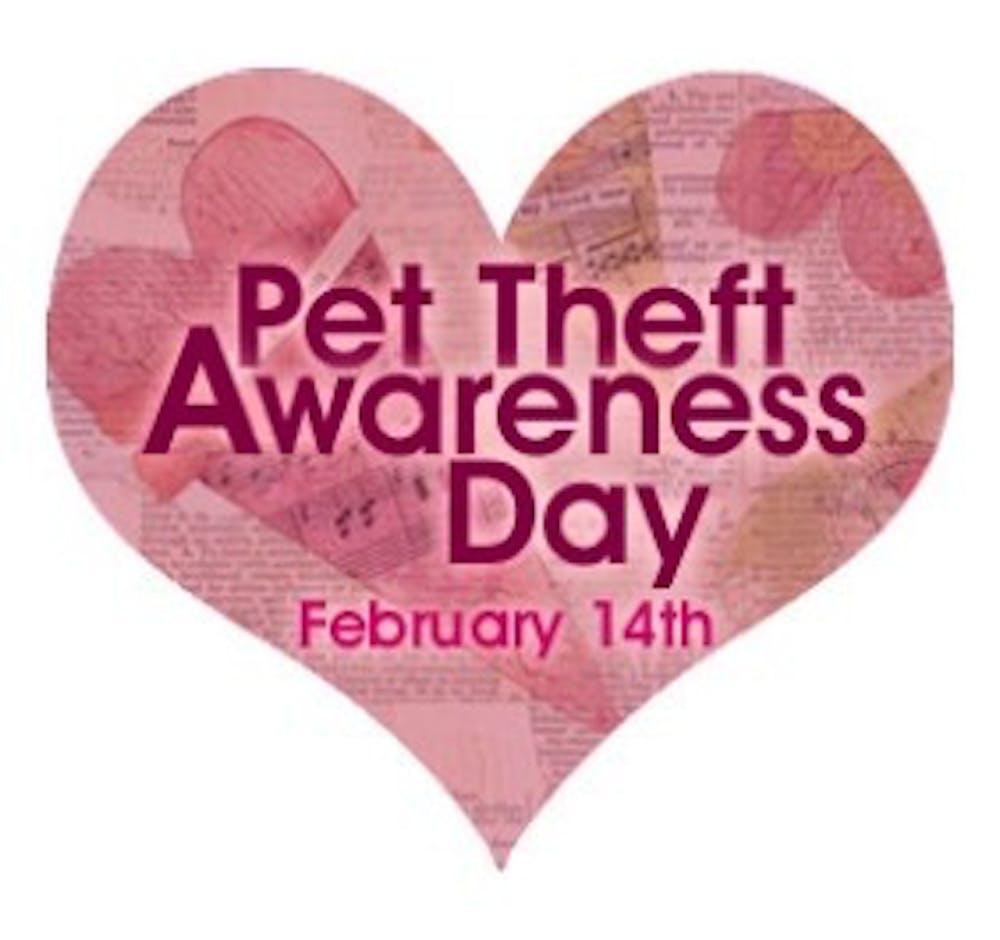 57017_pet_theft_awareness_dayf