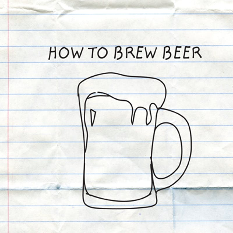 We Show You How: Beer