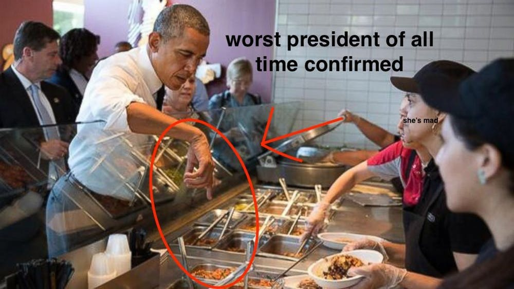 obama_chipotle