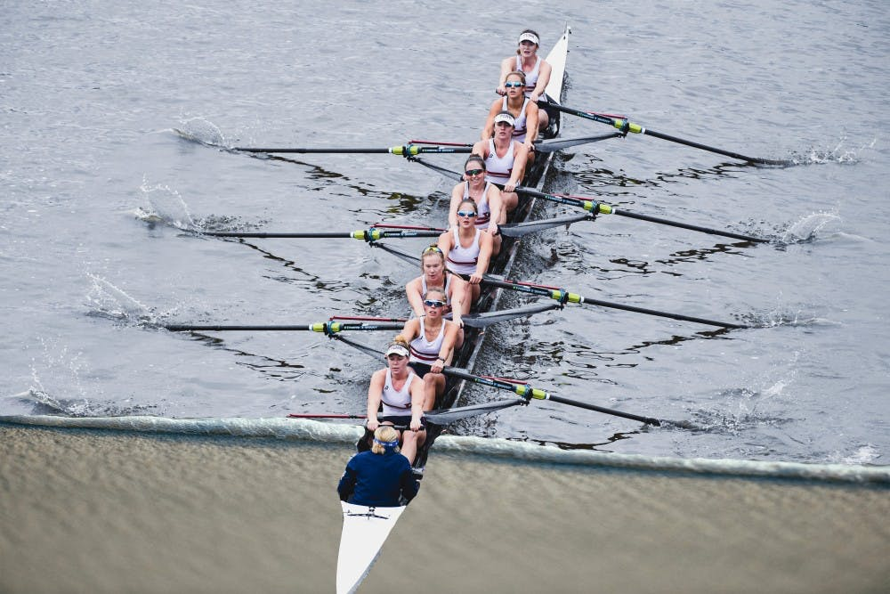 sports-2-womens-rowing-shore-alec-druggan