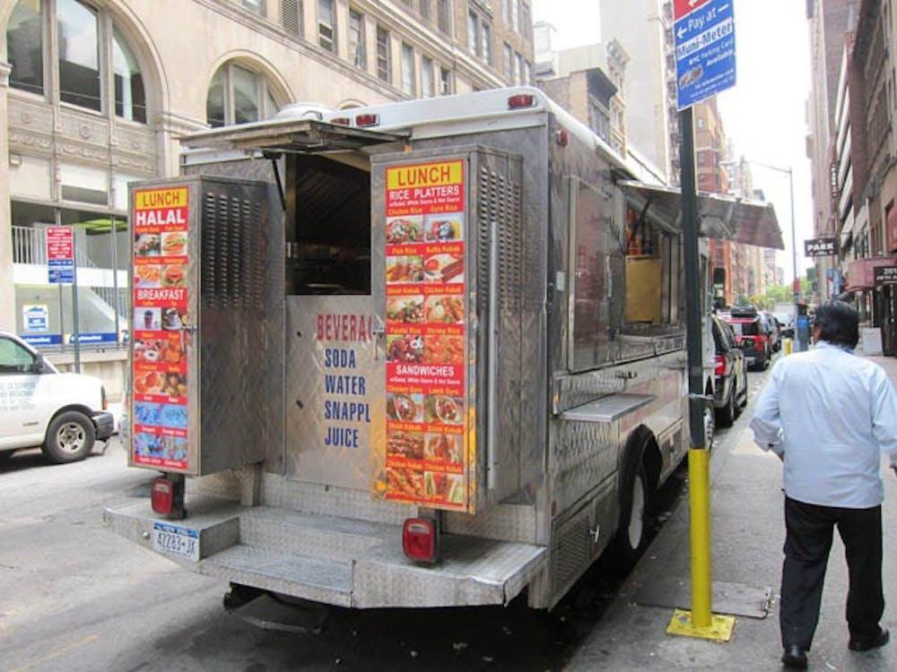 halal_truck