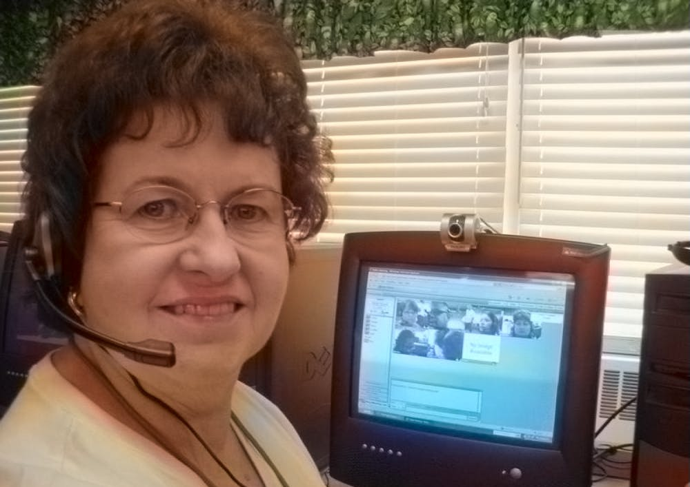 old_woman_computer
