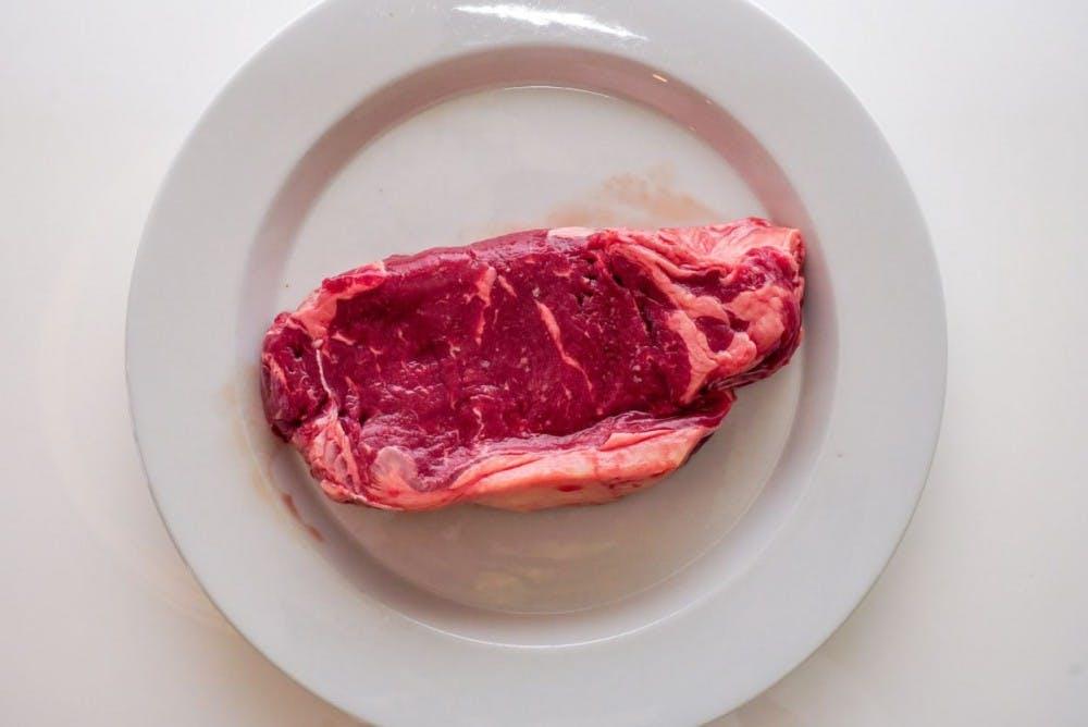 beef-haha-get-it