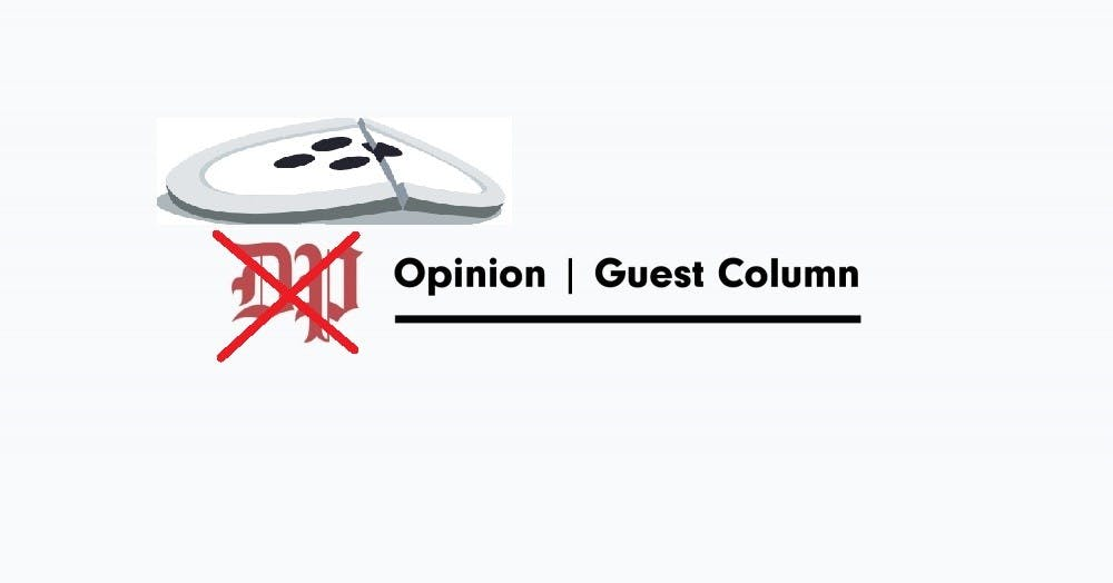 dp_guest_column