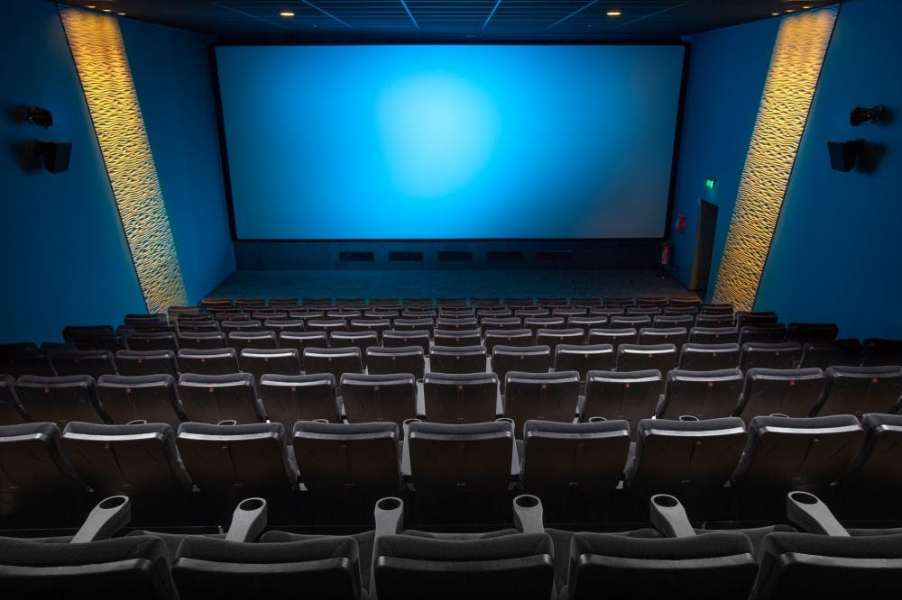 cinema2502213_1920