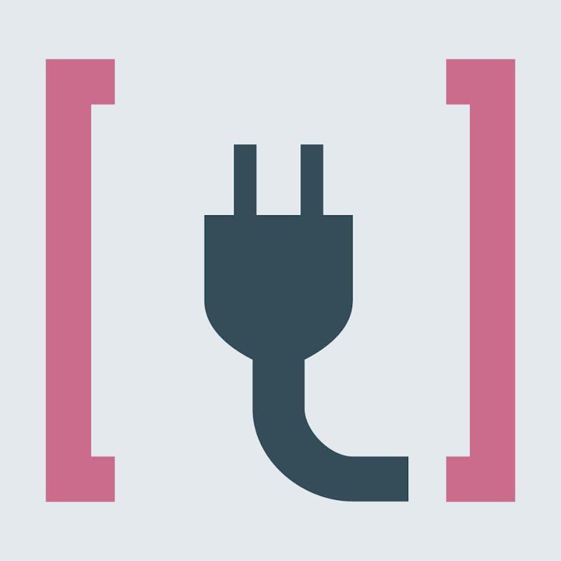 Plug Into Penn [Dis]Connects