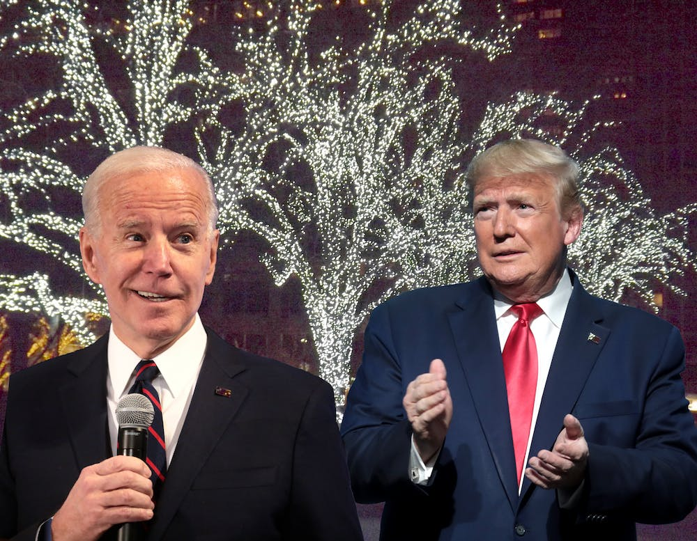 joe-and-trump-christman