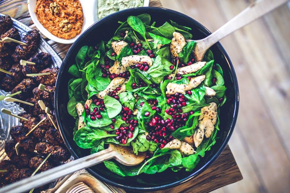food-salad-healthy-lunch-24029103260
