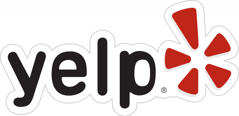 2000px-yelp-logo-svg