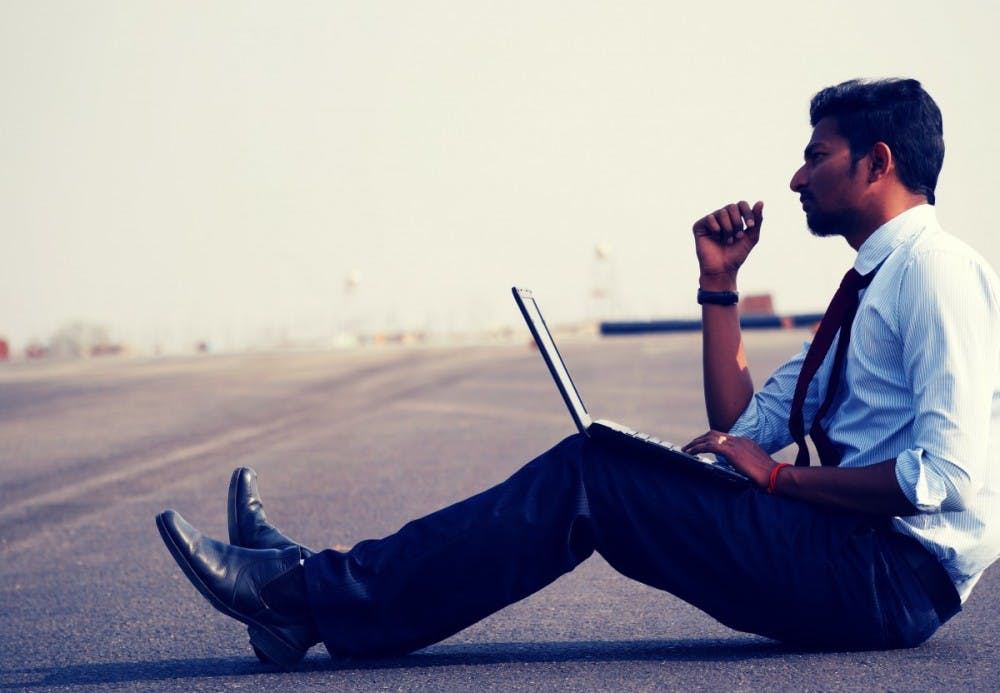 man_work_think_laptop_professional_young_person_people652532