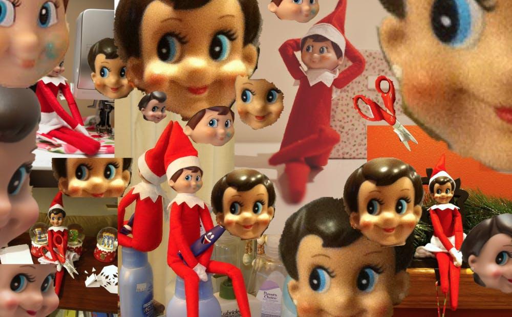 elf_on_the_shelf