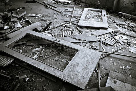 lost-places-1719535_1920.jpg