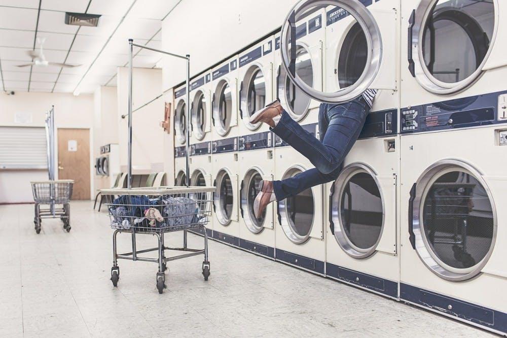 laundry413688_1280