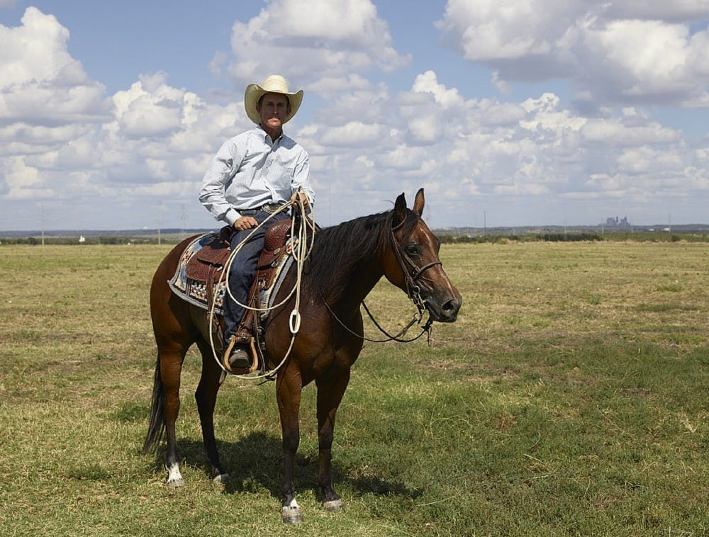 cowboy-746982_1280