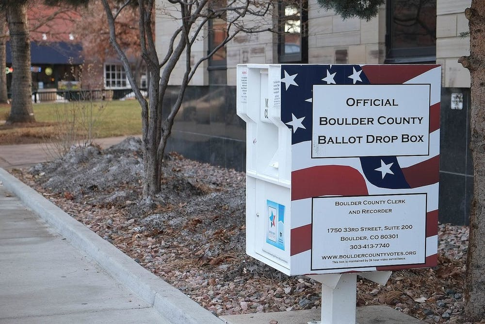 ballot-drop-box-31409335423