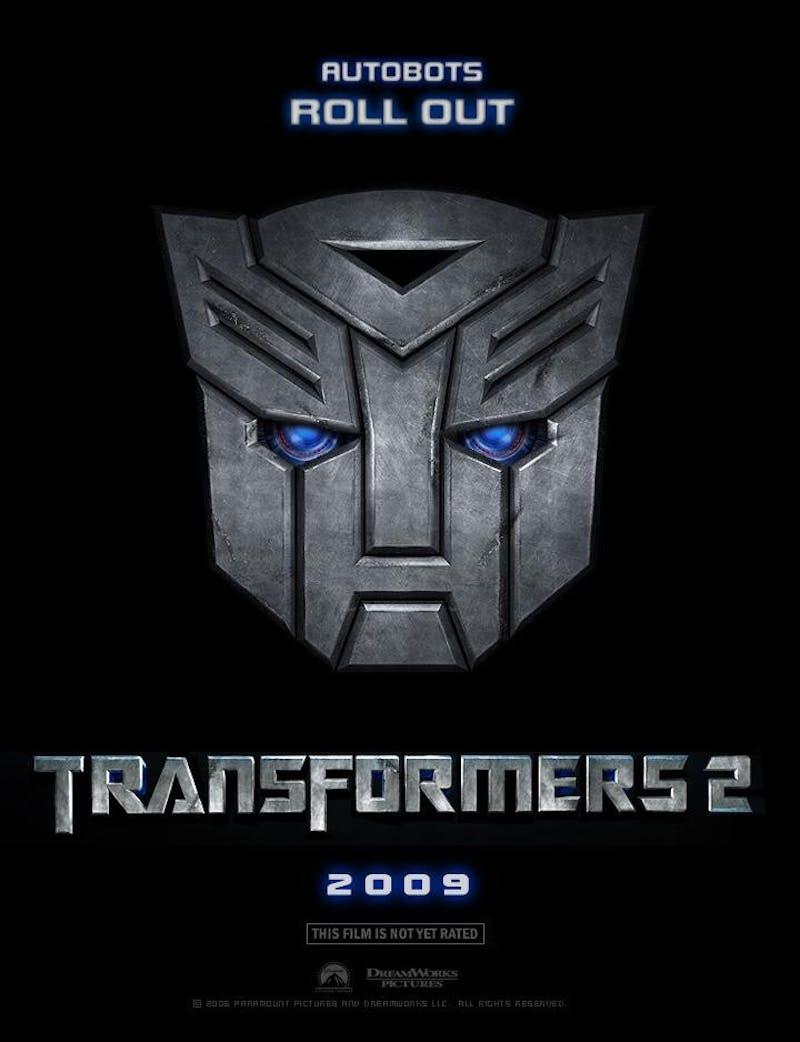 More Tidbits On Transformers 2