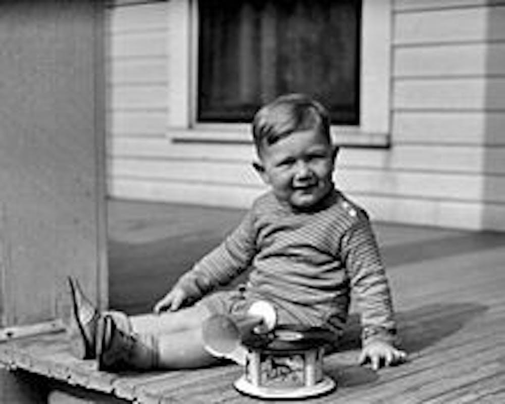 phonograph-boy