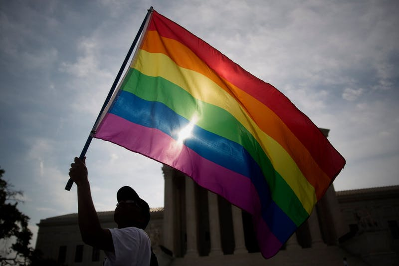 Six Hobbies for Gay People to Try Now that Pride Month is Over