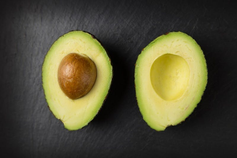 OP-ED: Hey Millennials, Want to Afford a House? Stop Using Avocados as Male Sex Toys