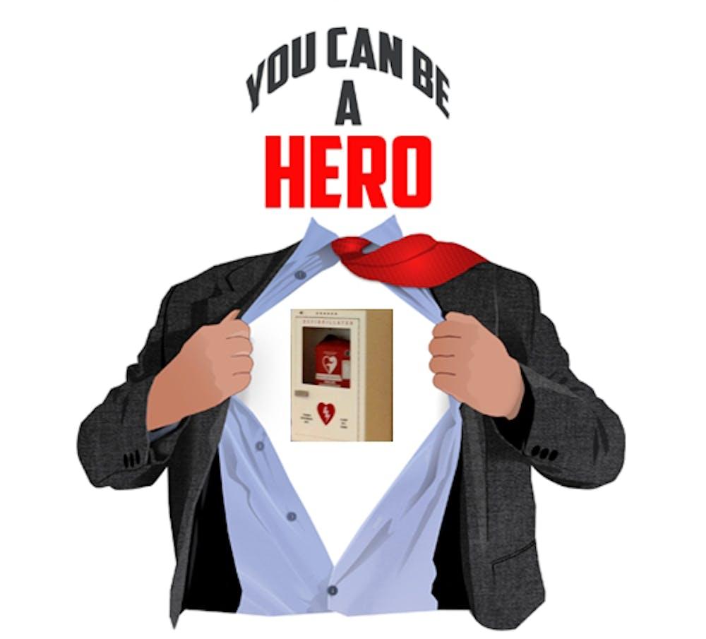 super_hero_aed_1