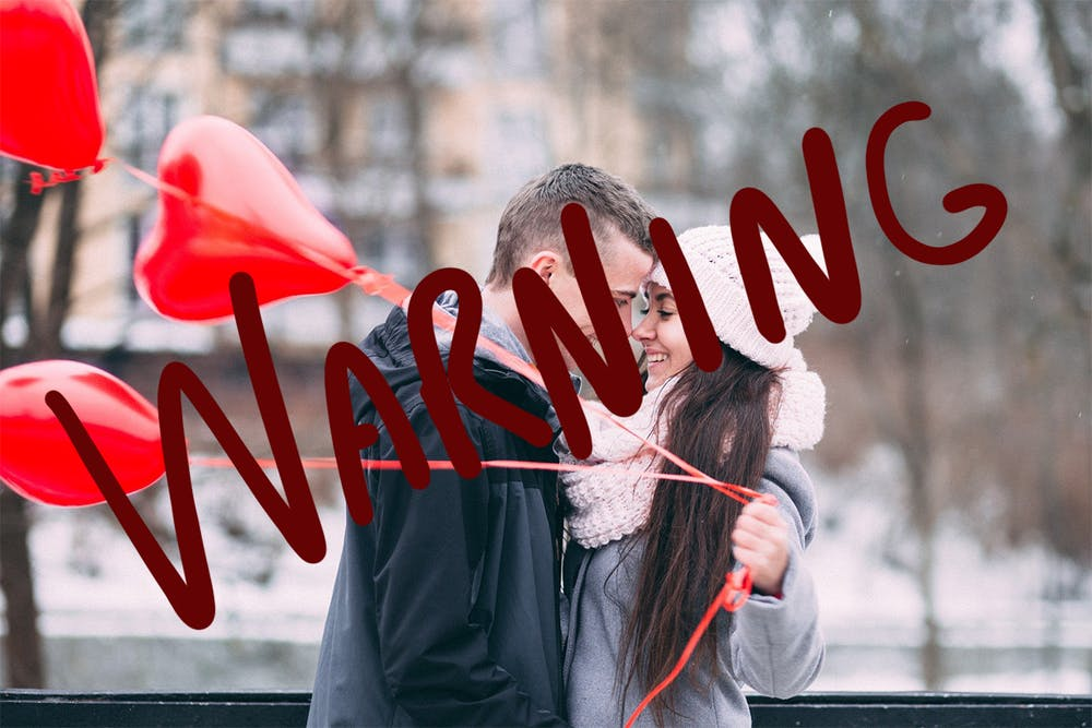 happy-couple-warning