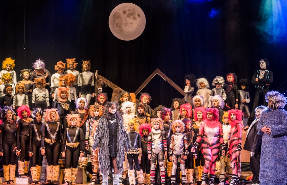 cats-the-musical-15904726351
