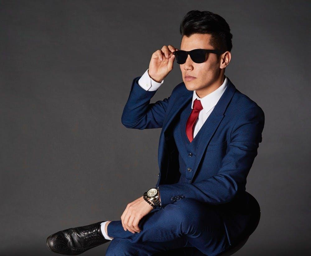 adult-business-businessman-447189