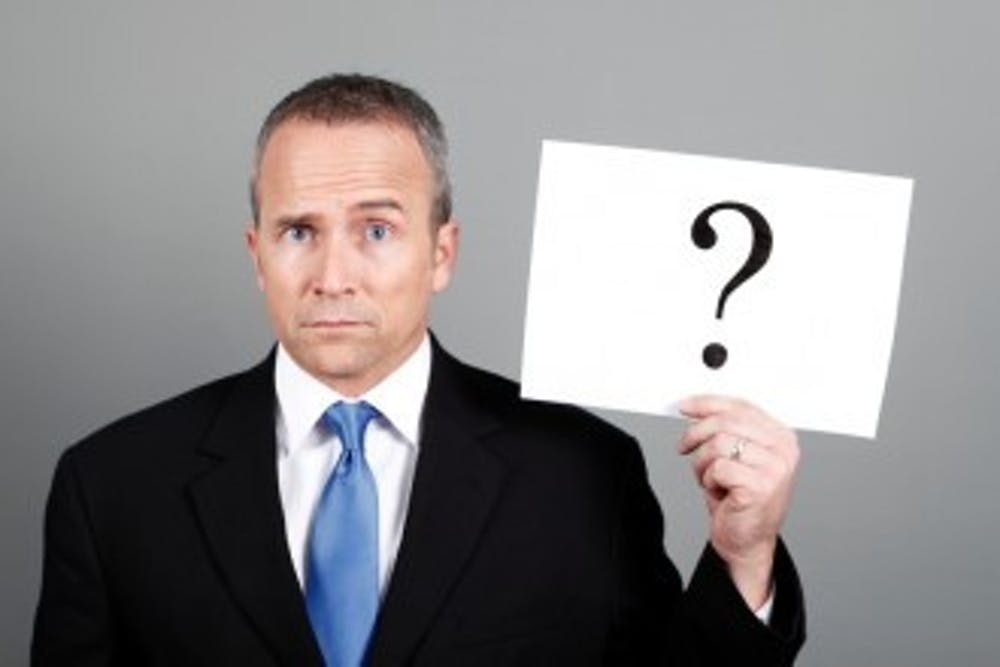 business-man-with-question-mark-330x220