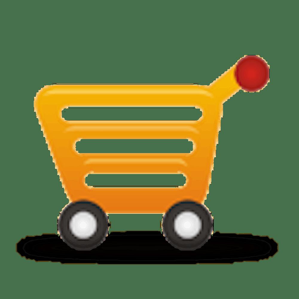 cart_128