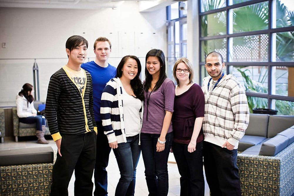 800pxsheridan_students