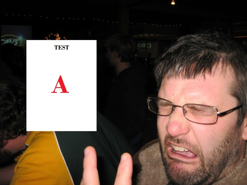 disgusted_guy_with_his_test