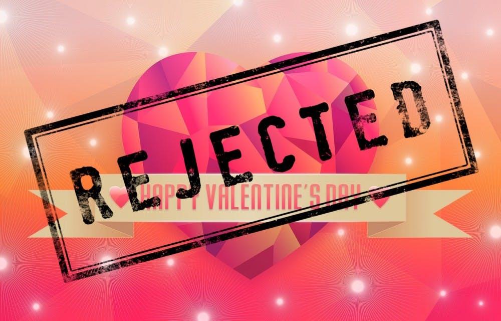 valentinesdaycard1086467_1280