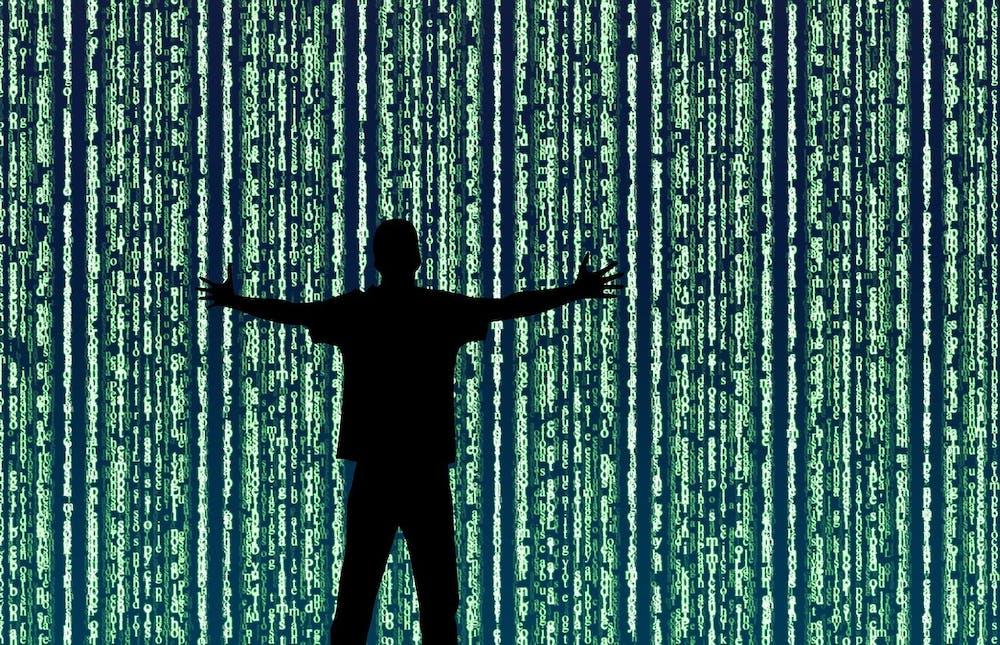 matrix-4002462_1280