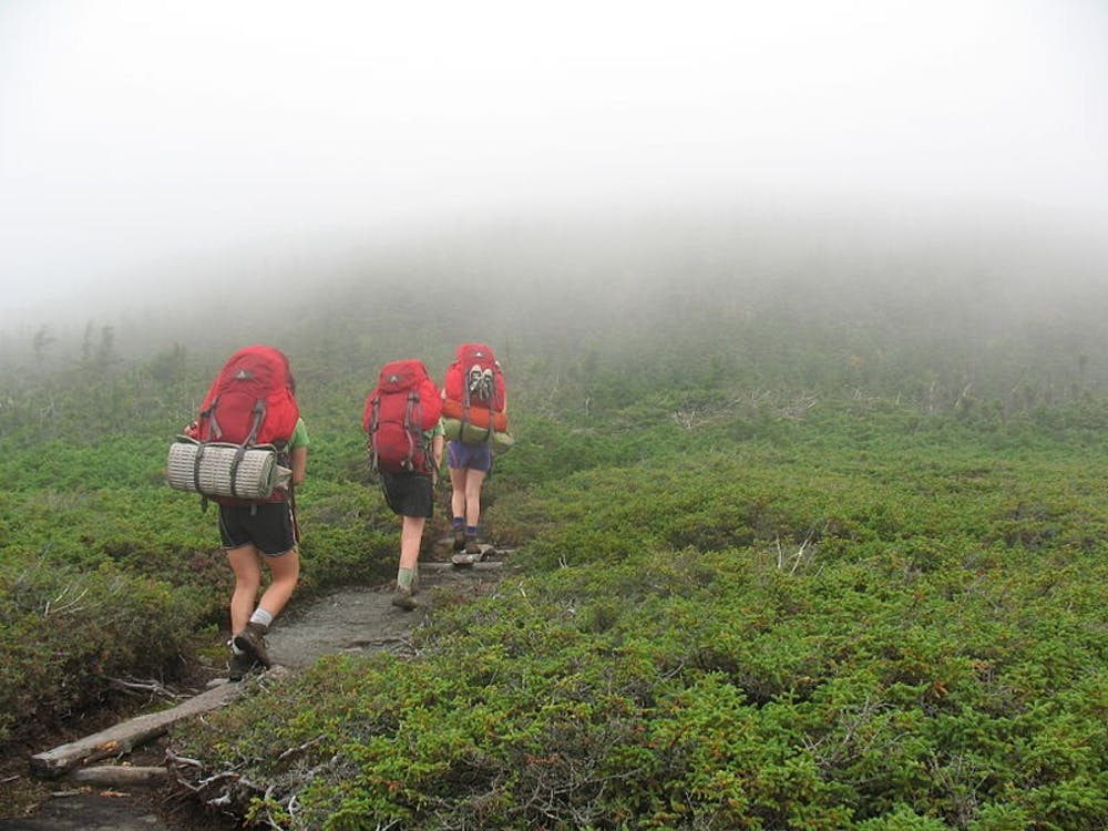 hiking_on_appalachian_trail