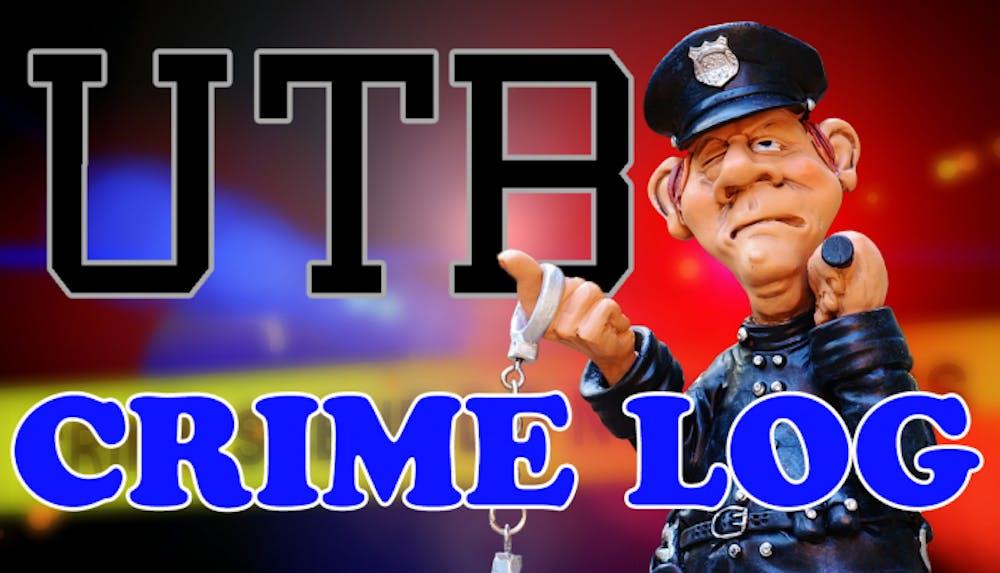 utb_crime_log