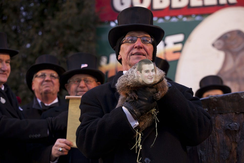 groundhog-day-punxsutawney-2013-2