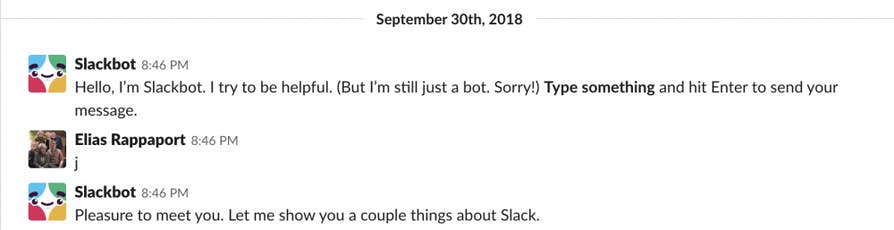 Slackbot Texts.png
