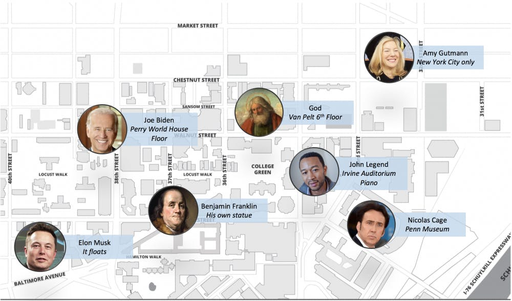 penn_celebrities_poop_map