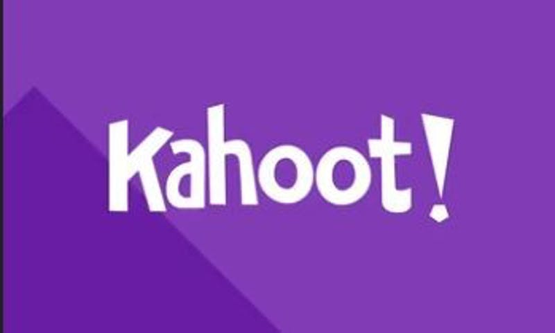 Penn to Administer All Spring Exams Through Kahoot