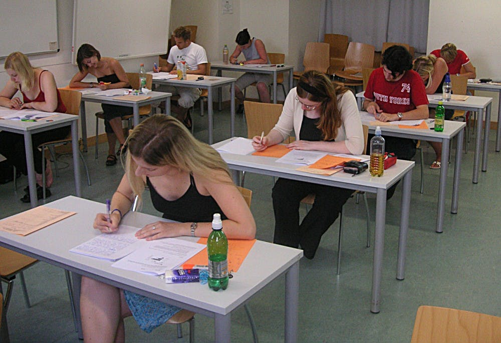 test_student_assessment1