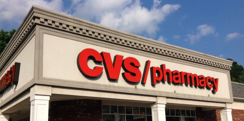 CVS on 40th to Rebrand As 'Ye Olde Apothecarie Shoppe'