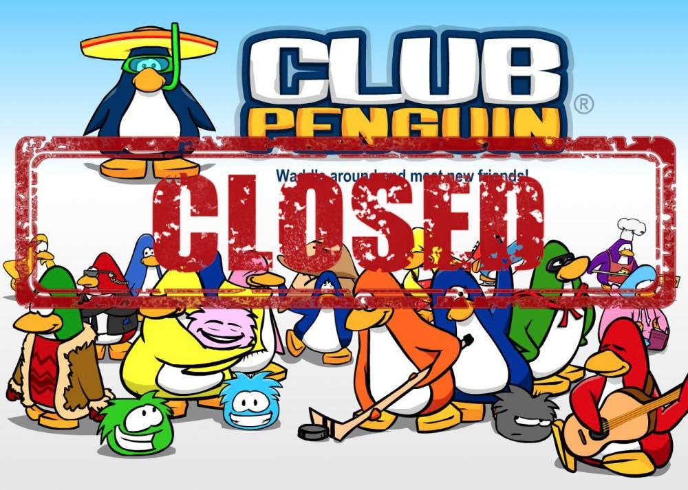 club_penguin_shut_down
