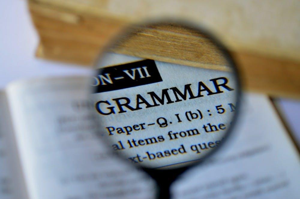grammar389907_1280