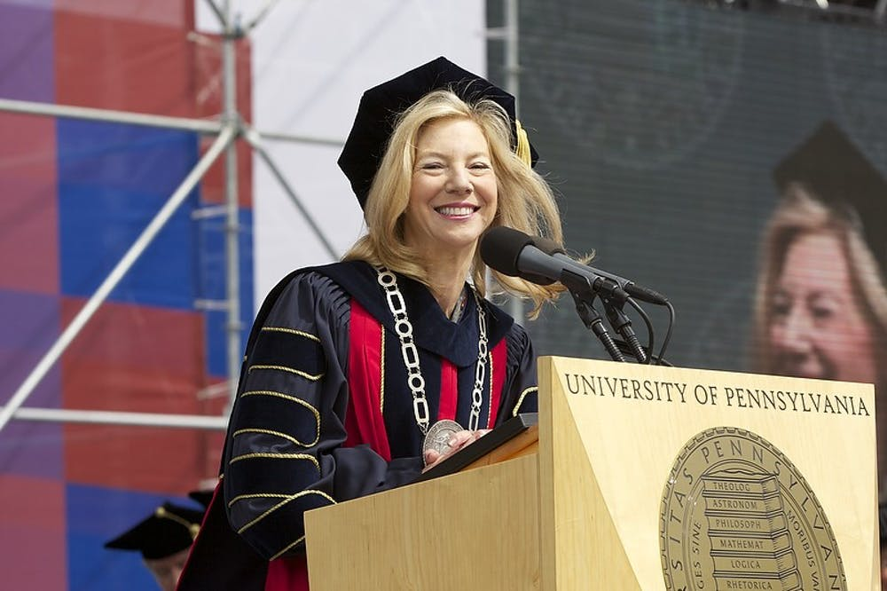 amy-gutmann-university-of-pennsylvania-commencement-2009-01