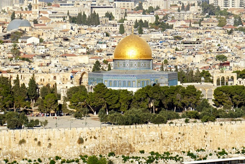 BREAKING: Daniel Weisman Will Be in Israel This Summer