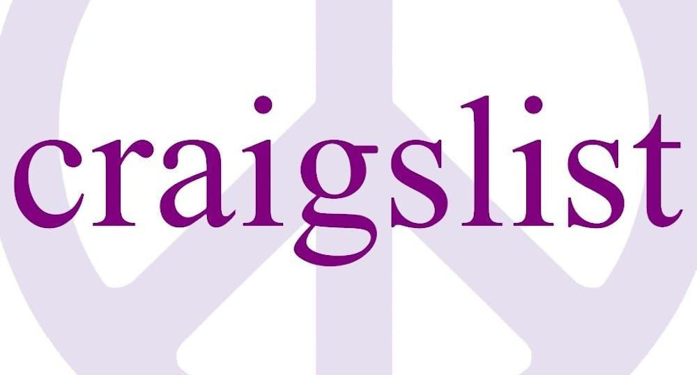 craigslist-logotyp