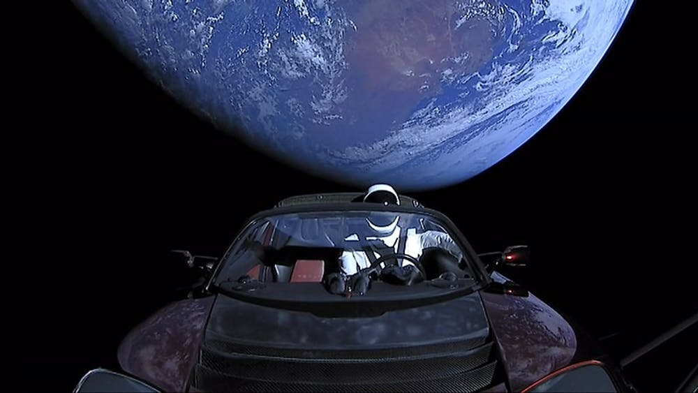 800pxelon_musks_tesla_roadster_40110297852