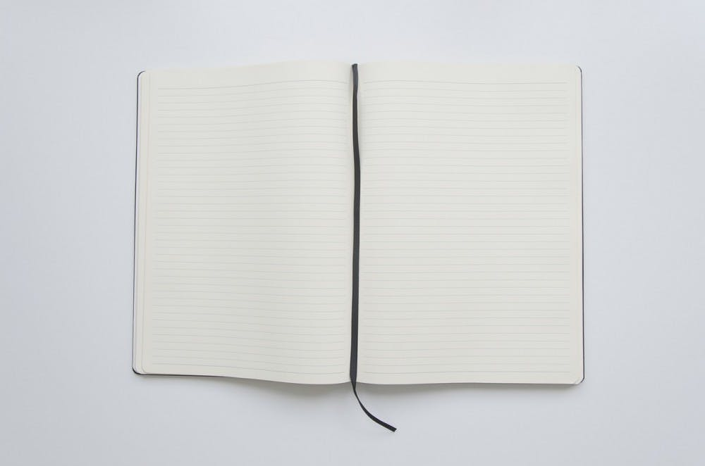 notebook2337553_1280