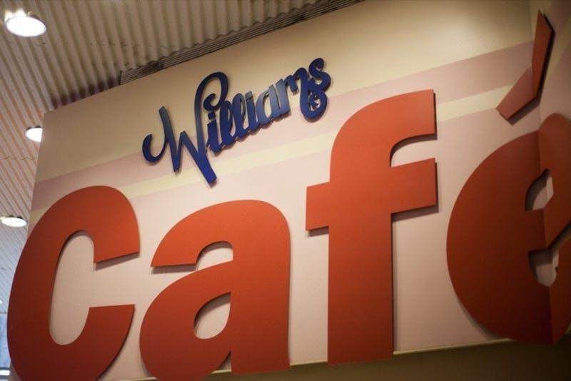 Wilcaf Baristas Misunderstand 'Cuffing Season,' Cuff Jeans Instead